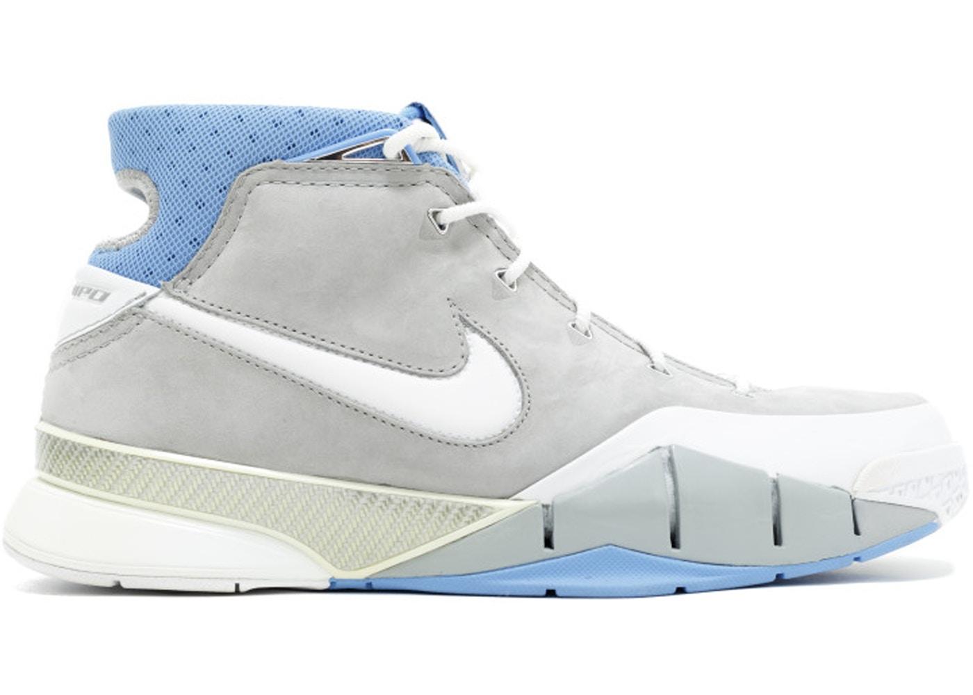 13e4cccd9c0c Nike Kobe 1 MPLS - 313143-011