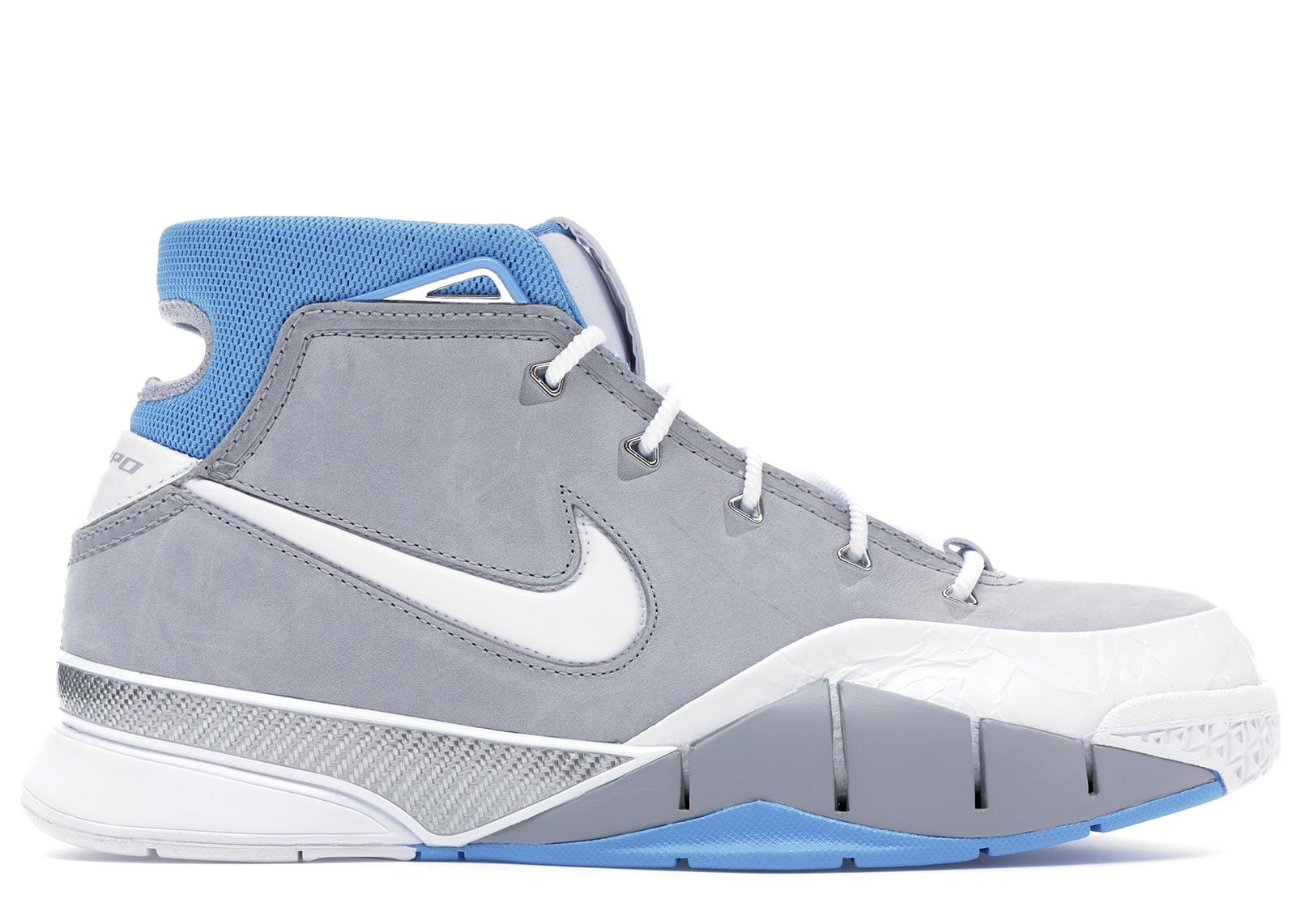 Nike Kobe 1 Protro MPLS - AQ2728-001