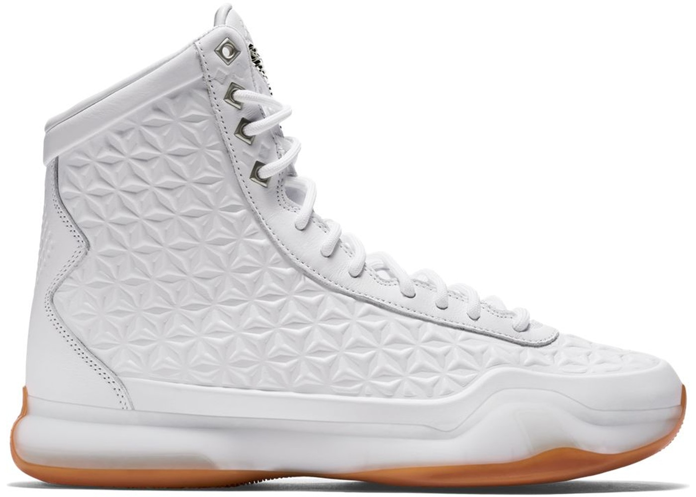 innovative design 18a7d ccbf8 Sell. or Ask. Size: 14. View All Bids. Kobe 10 Elite Ext White Gum