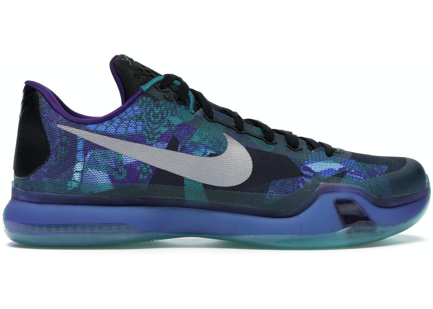 newest e5b2a 6cc41 Buy Nike Kobe Shoes   Deadstock Sneakers