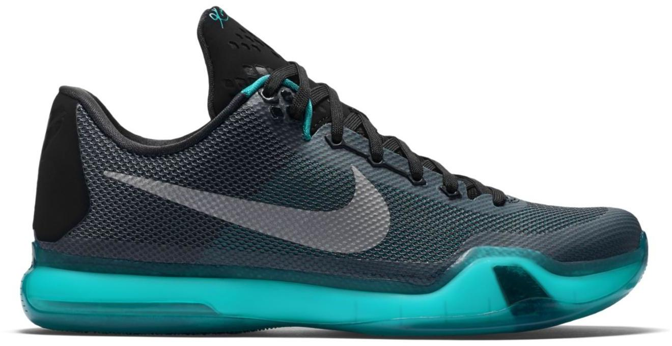the latest bee7f 62c74 switzerland nike kobe 5 blue team 3380a 777a6