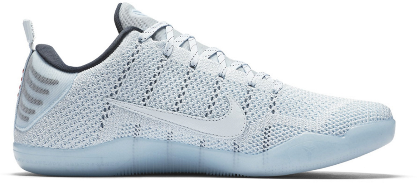 f3d2a7ff1aec ... amazon kobe 11 elite low 4kb pale horse ef106 fd876