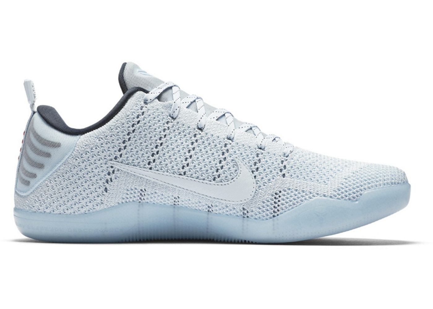 uk availability beabc 0ec5c Sell. or Ask. Size  13. View All Bids. Kobe 11 Elite Low 4KB Pale Horse