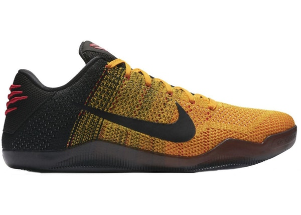 c3de387dfe10 Buy Nike Kobe 11 Shoes   Deadstock Sneakers