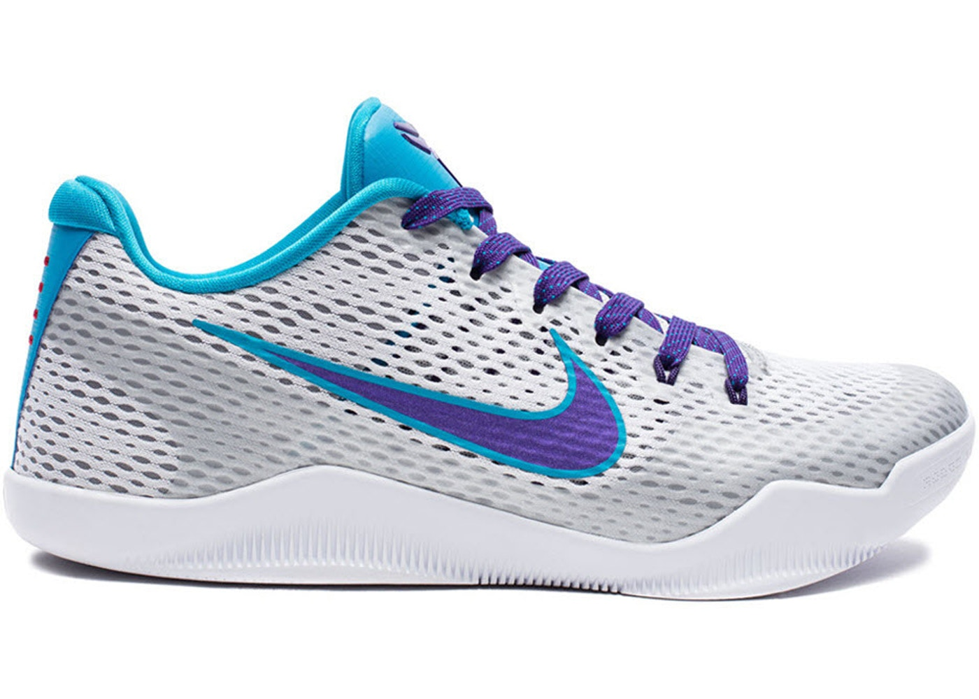 sports shoes 02212 83fed Sell. or Ask. Size 11. View All Bids. Kobe 11 Low Draft Day