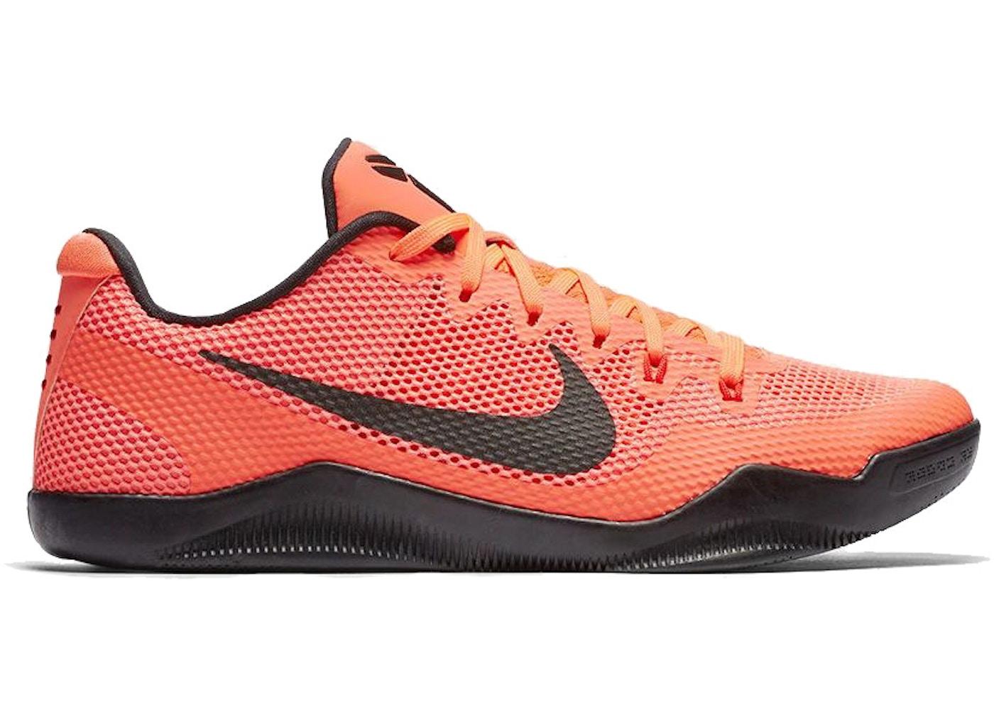 newest 1f967 49a94 Buy Nike Kobe Shoes   Deadstock Sneakers