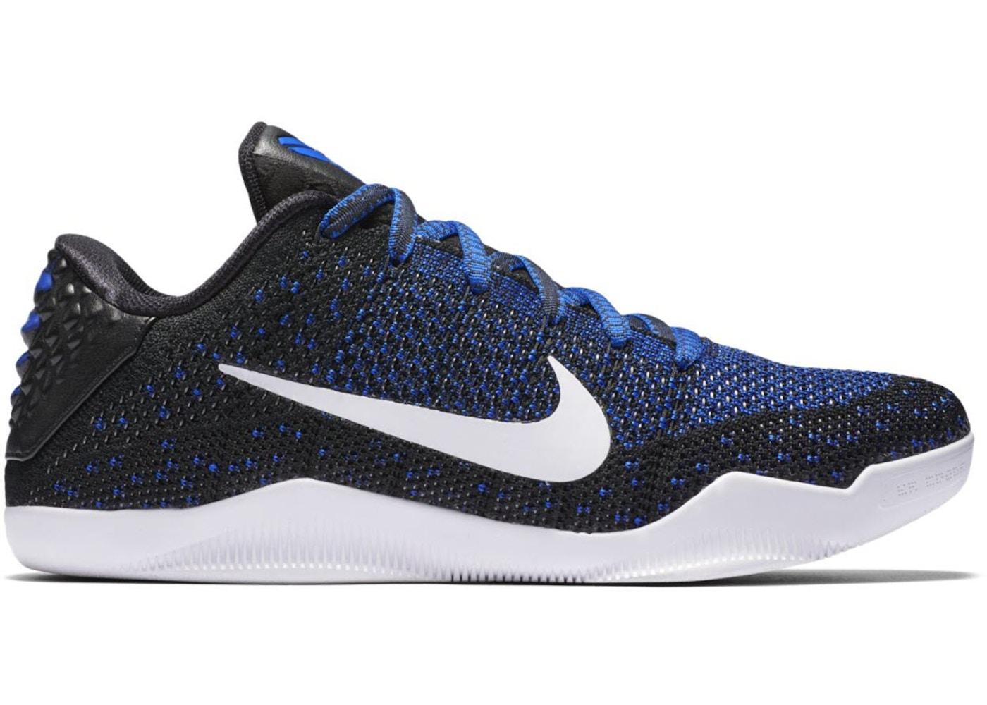 02e3d76f5e1 Buy Nike Kobe Shoes & Deadstock Sneakers