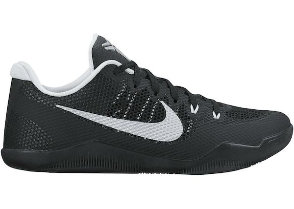 7a252d42fe036f Buy Nike Kobe 11 Shoes   Deadstock Sneakers