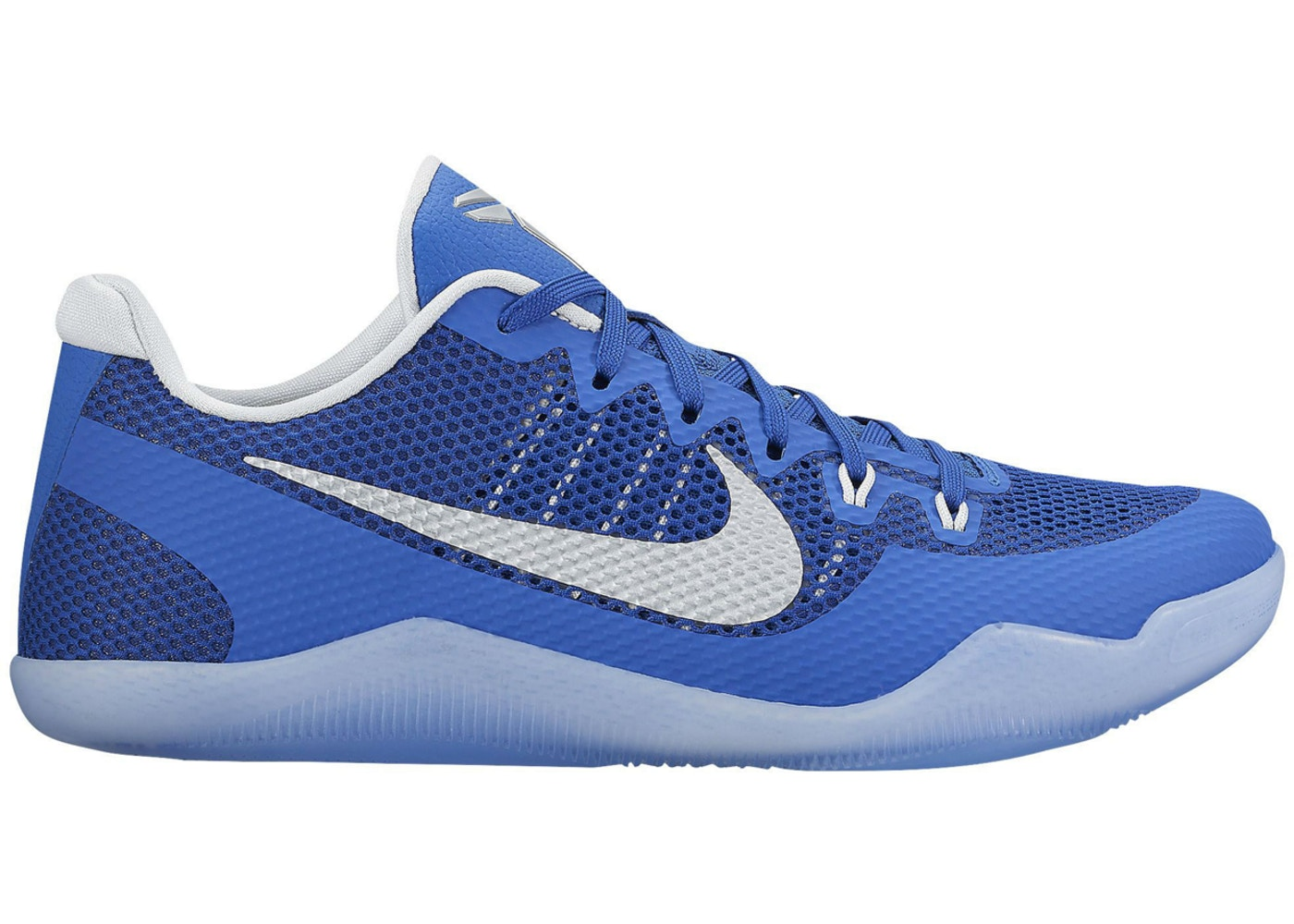 8ecfddfae279a4 Sell. or Ask. Size  11.5. View All Bids. Kobe 11 Team Bank Game Royal