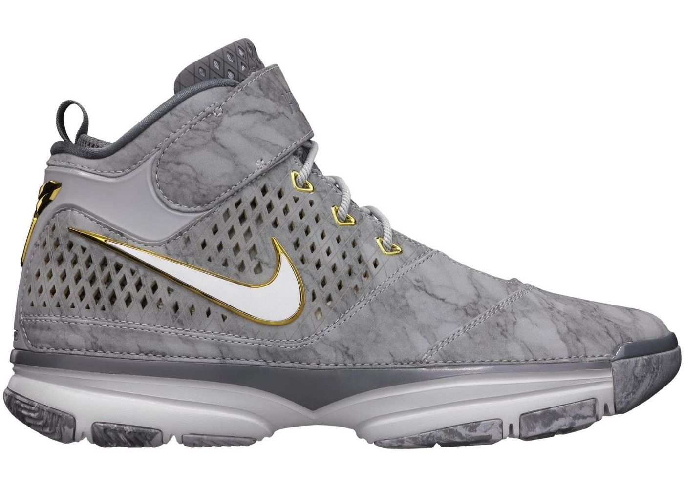 free shipping 38a32 c2f0c ... Kobe 2 Prelude (4 50+ Points) Nike ...