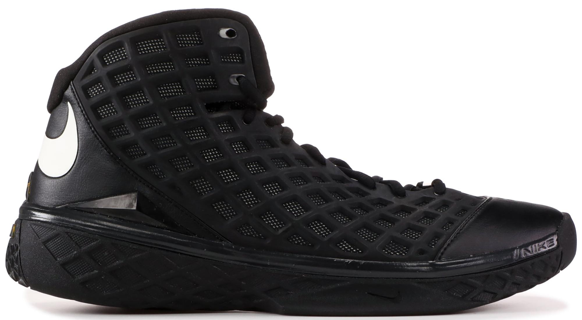 Buy Nike Kobe 3 Shoes \u0026 Deadstock Sneakers