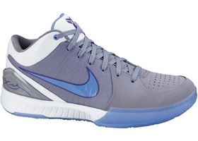 7c5b9f25292 Buy Nike Kobe 4 Shoes   Deadstock Sneakers