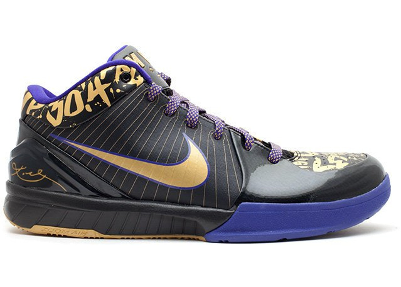 81b2db09e033 Kobe 4 NBA Final MVP Away - 354187-001
