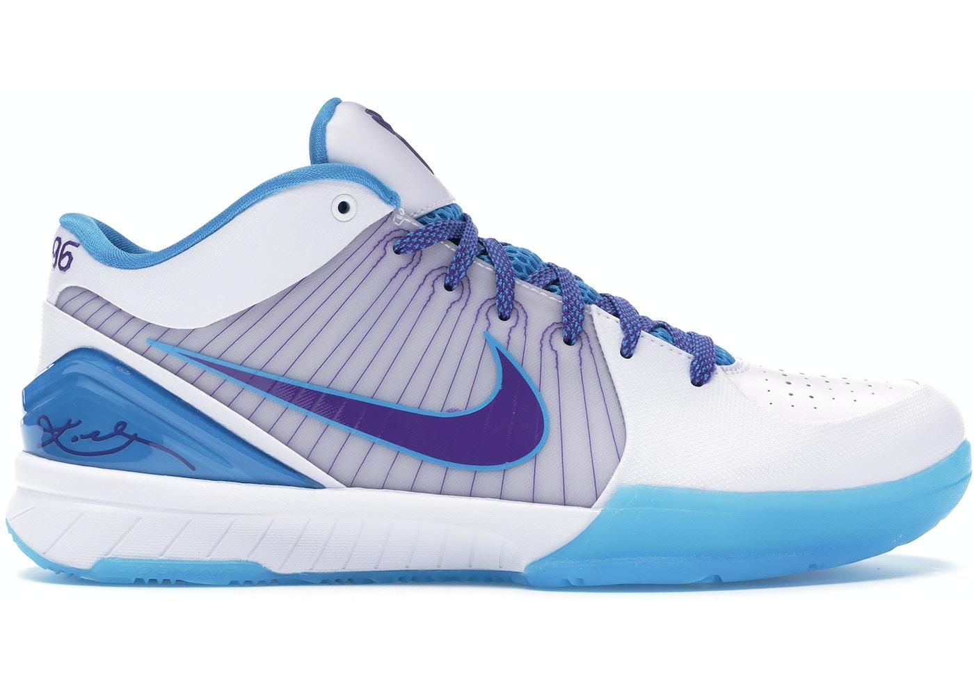 newest 25e55 34ccb Buy Nike Kobe Shoes   Deadstock Sneakers