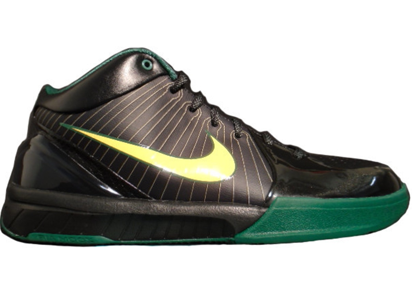 2330ac842aeb Buy Nike Kobe 4 Shoes   Deadstock Sneakers