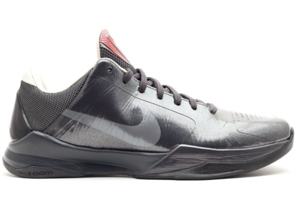 37085737974a5 Nike Kobe 5 Shoes - Release Date