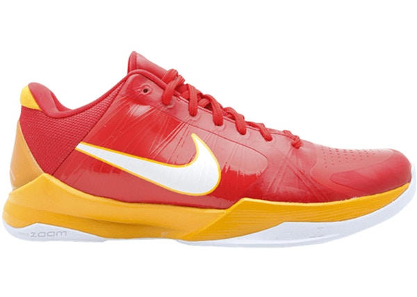 low priced 3c83f 18bde Buy Nike Kobe 5 Shoes & Deadstock Sneakers