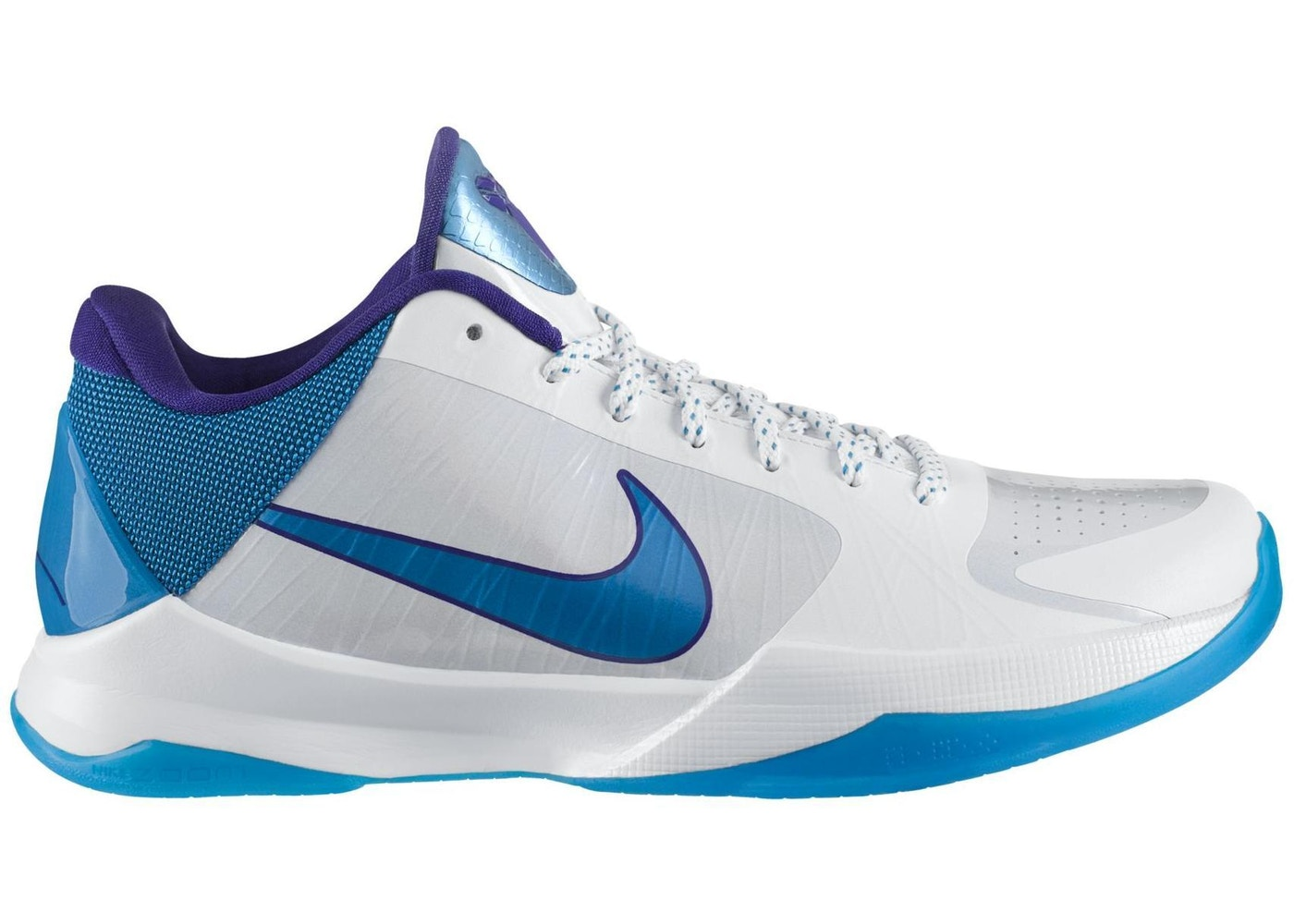 low priced 5ed0d a6c58 Buy Nike Kobe 5 Shoes & Deadstock Sneakers