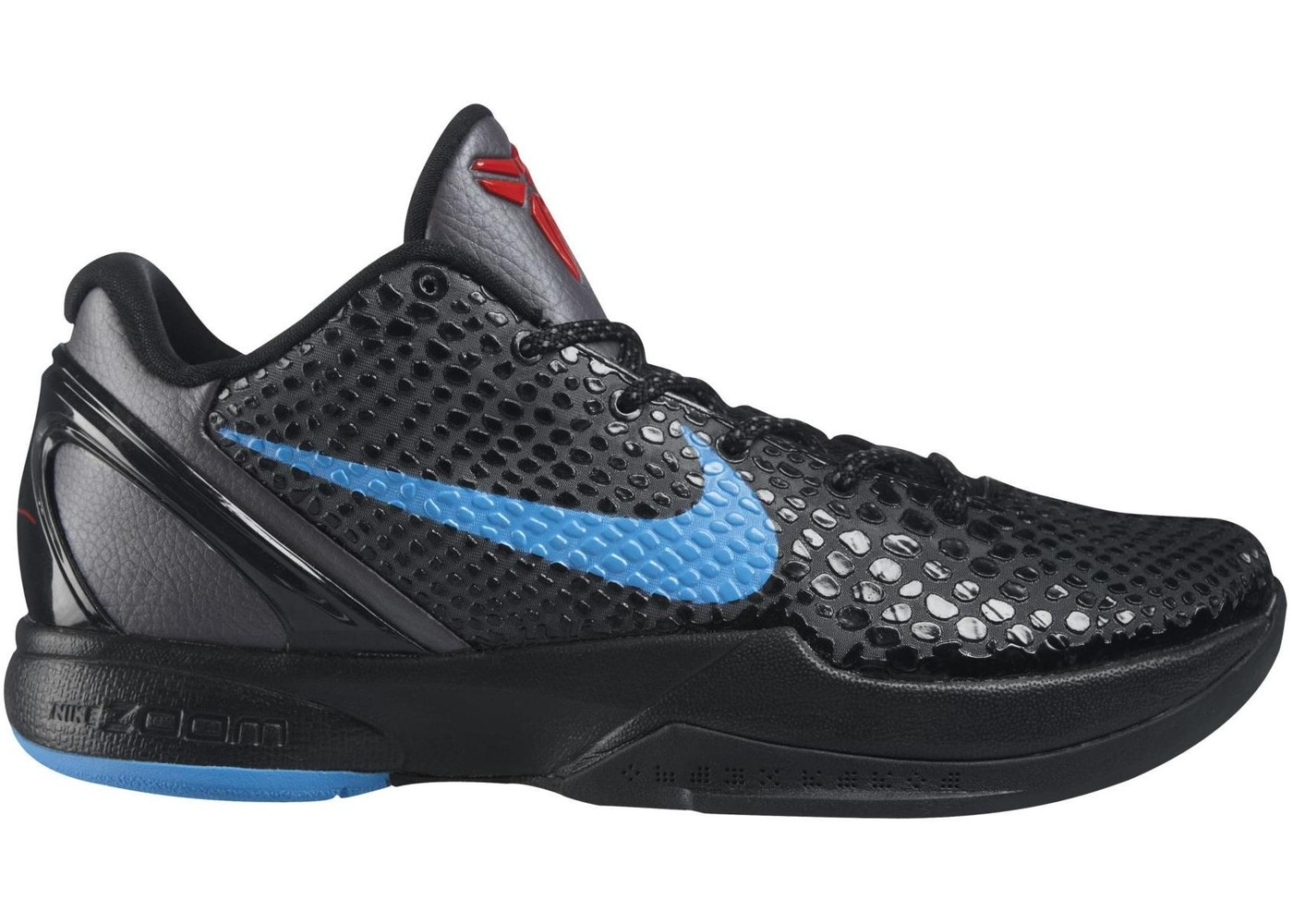 Buy Nike Kobe 6 Shoes   Deadstock Sneakers cf20431f3