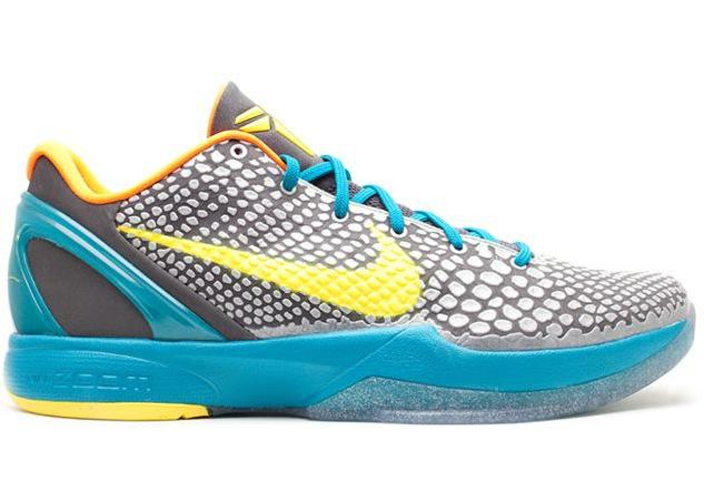 Buy Nike Kobe 6 Shoes & Deadstock Sneakers