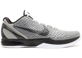 separation shoes b7bb0 335bb Nike Kobe 6 Shoes - Release Date