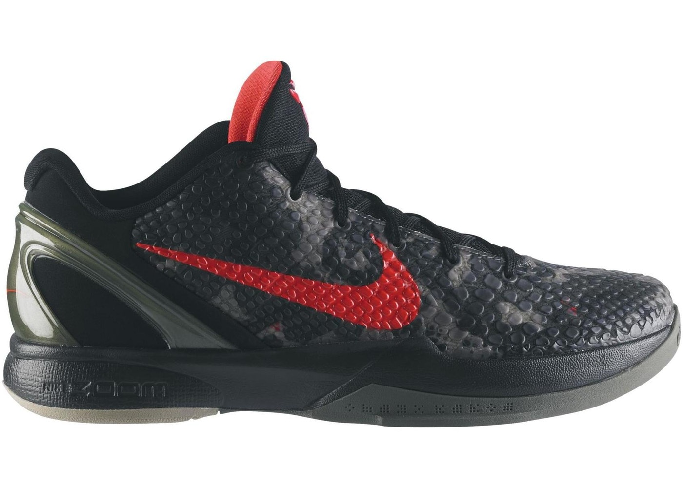 best sneakers dd5ce 3efc4 Sell. or Ask. Size  10.5. View All Bids. Kobe 6 Italian Camo