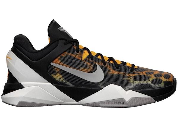 90b4f5d7b8a1 Buy Nike Kobe 7 Shoes   Deadstock Sneakers