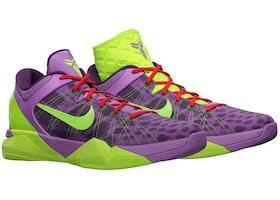 sale retailer 913c1 947c2 Nike Kobe 7 Shoes - New Lowest Asks