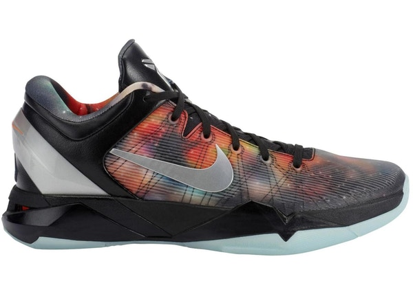 finest selection 66254 1ac67 Kobe 7 Galaxy AS - 520810-001