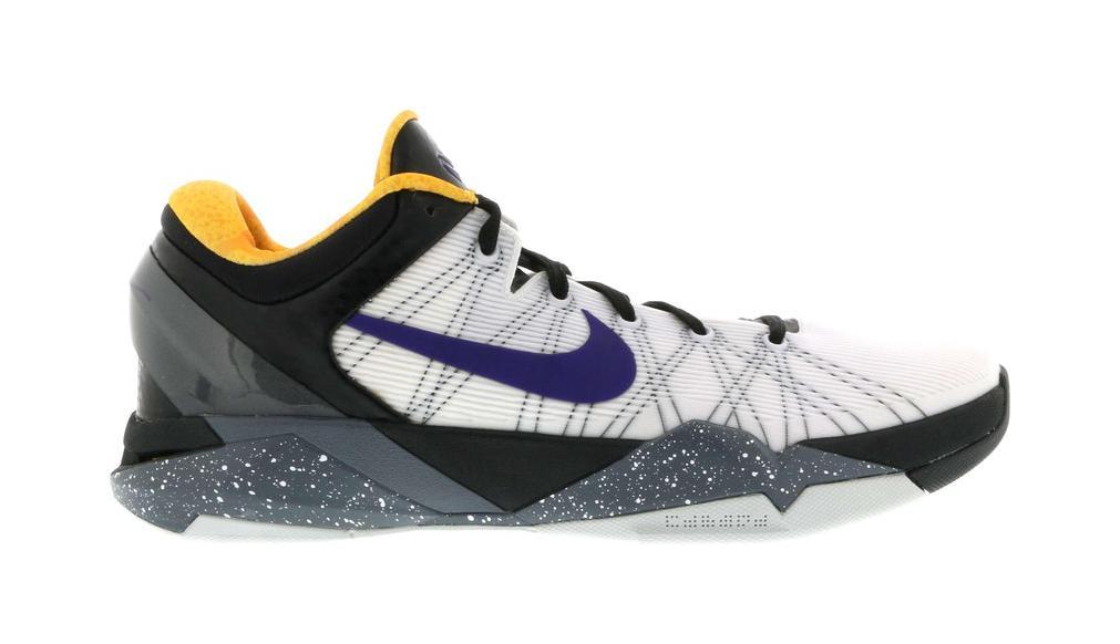Buy Nike Kobe 7 Shoes \u0026 Deadstock Sneakers