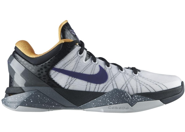 338bea7b7c78 Nike Kobe 7 Shoes - Release Date