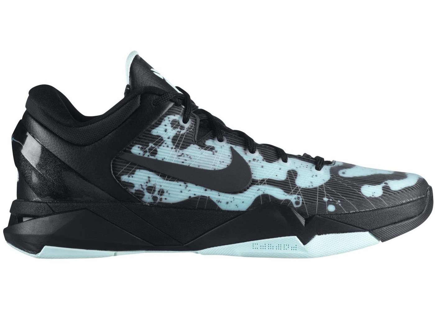 competitive price f6896 e5584 Sell. or Ask. Size  13. View All Bids. Kobe 7 Poison Dart Frog ...