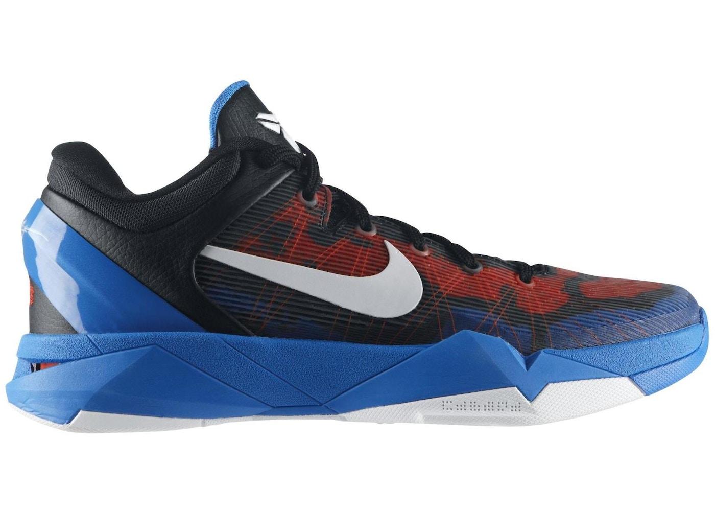 4cb486134026 Buy Nike Kobe 7 Shoes   Deadstock Sneakers