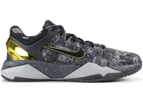 wholesale dealer 86254 42116 Nike Kobe 7 Shoes - Release Date
