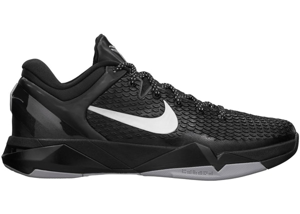 dfe9150ed033 Nike Kobe 7 Shoes - Release Date