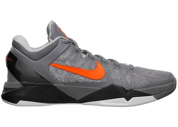 brand new fbb97 a918d Buy Nike Kobe 7 Shoes & Deadstock Sneakers