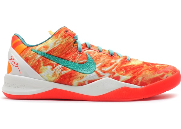 new concept 6ad8b a28c1 Kobe 8 All-Star 2013 (GS)