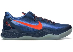 41cc5acac41b Nike Kobe 8 Shoes - Average Sale Price