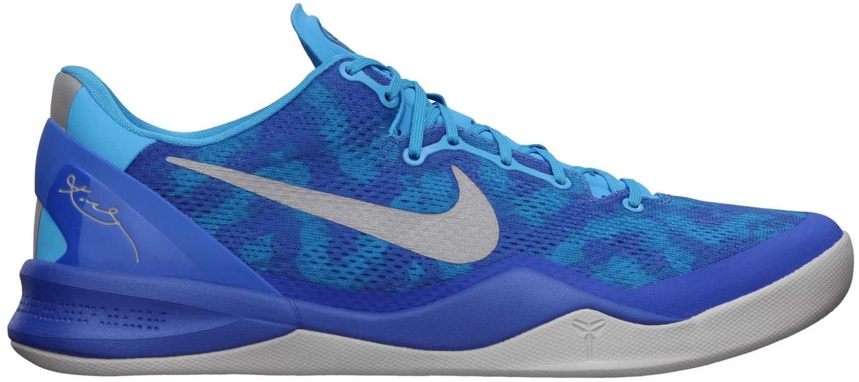 cheap for discount ad580 bd8ba ... promo code for buy nike kobe 8 shoes deadstock sneakers fd6ce b84c9