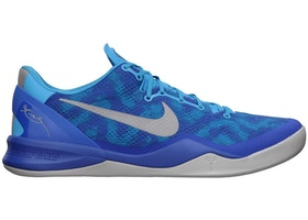 quality design 6bb9a d8dc7 Buy Nike Kobe 8 Shoes   Deadstock Sneakers