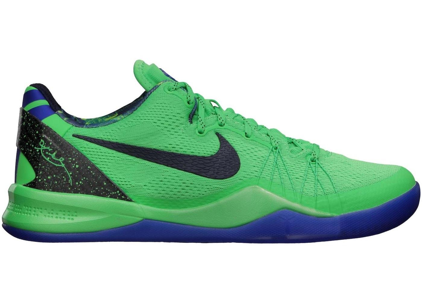 quality design 4cebb 698d3 Buy Nike Kobe 8 Shoes   Deadstock Sneakers