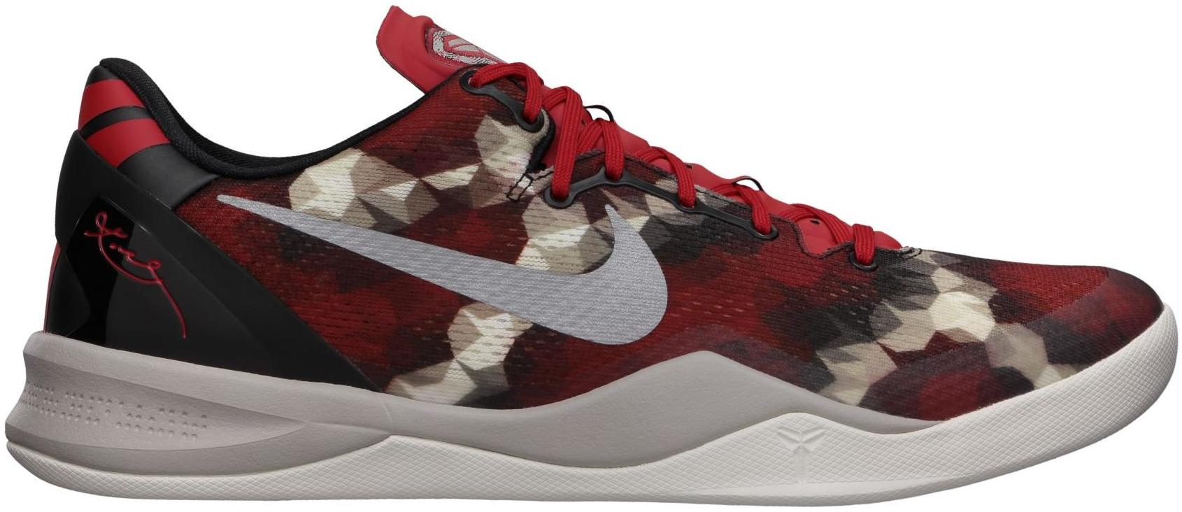 huge discount 6199c 0a543 ... promo code for buy nike kobe 8 shoes deadstock sneakers c2ced cd838