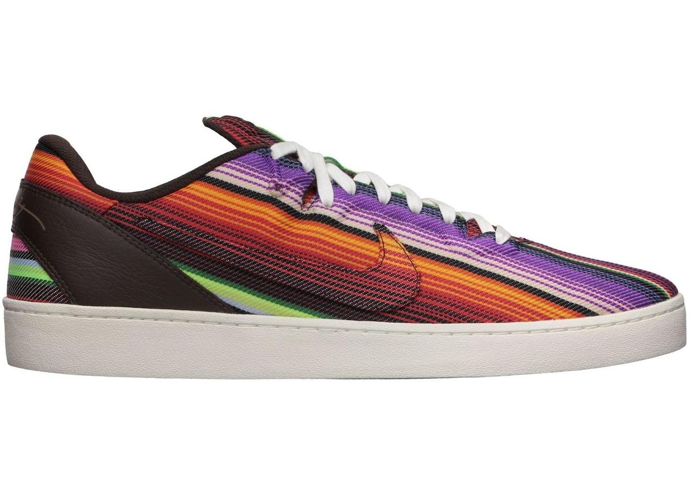 hot sale online 6bae3 52897 Nike Kobe 8 Shoes - Release Date