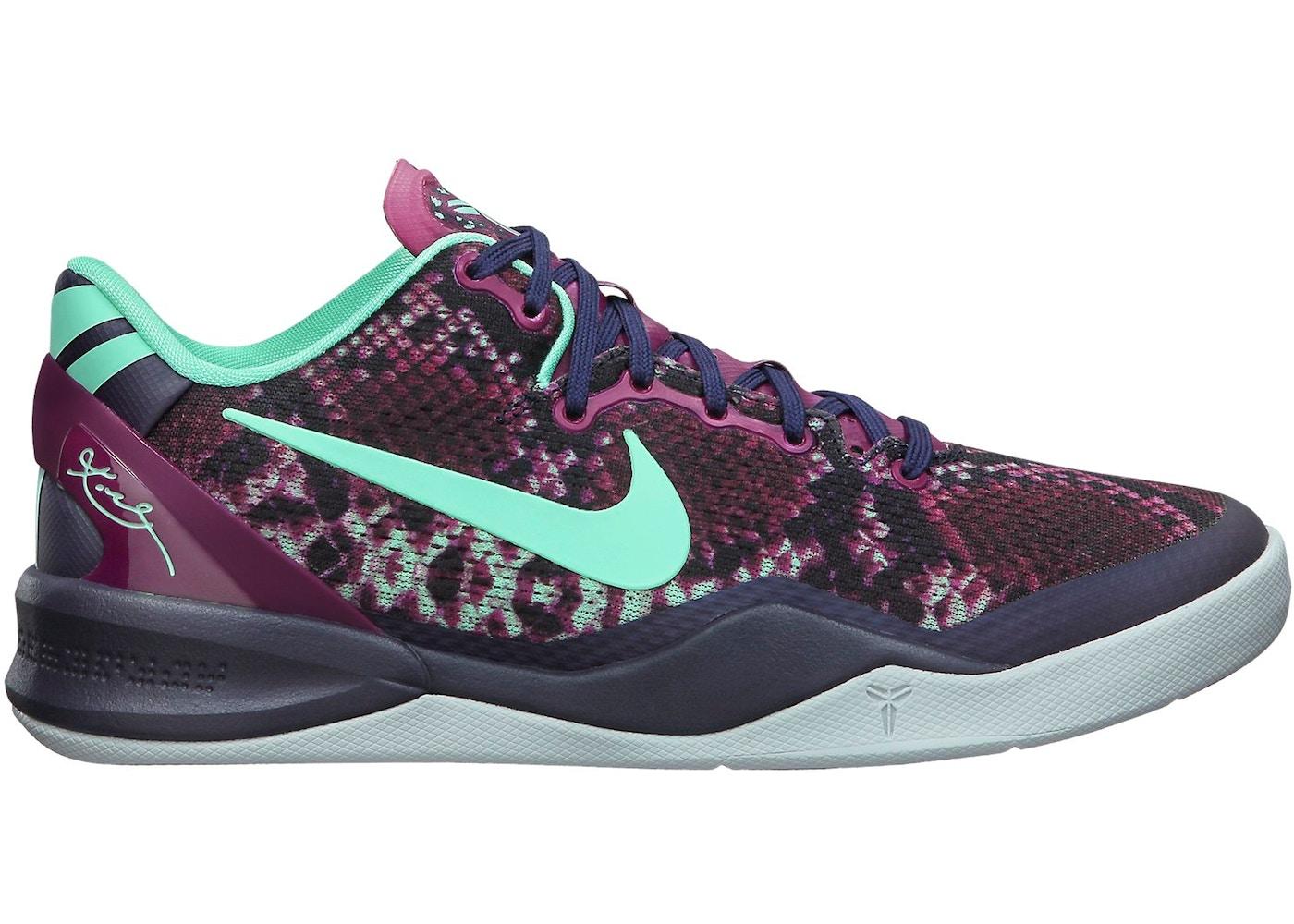 a425698201c5 Buy Nike Kobe 8 Shoes   Deadstock Sneakers