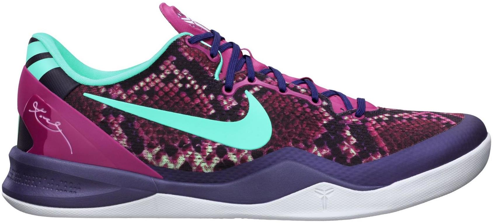 ... wholesale nike kobe 8 shoes total sold 2d72a 2726a ... dbf7bc3a0e