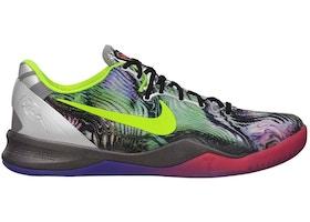 best service 18350 003f0 Buy Nike Kobe Shoes Deadstock Sneakers nike. kobe 8 system prelude .