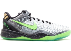 98b19152bdae Buy Nike Kobe 8 Shoes   Deadstock Sneakers