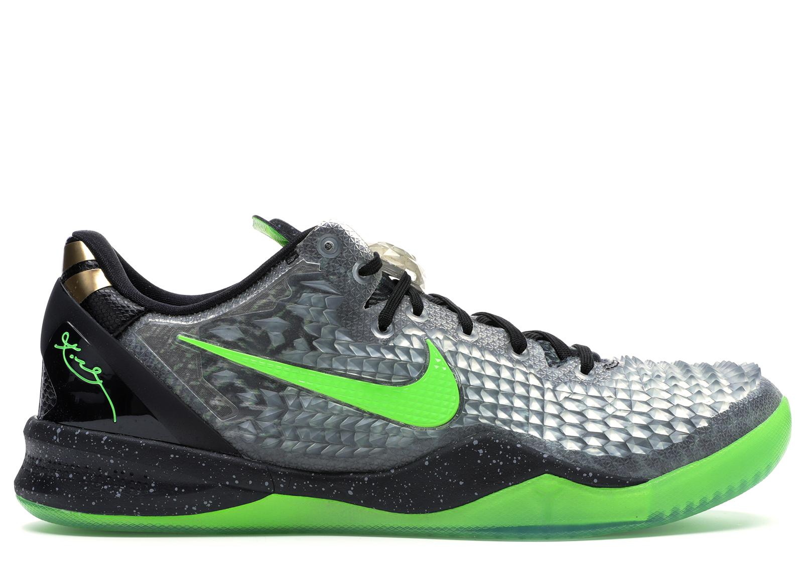wholesale dealer 2f621 71aa1 ... promo code for buy nike kobe 8 shoes deadstock sneakers f7987 aa4dd