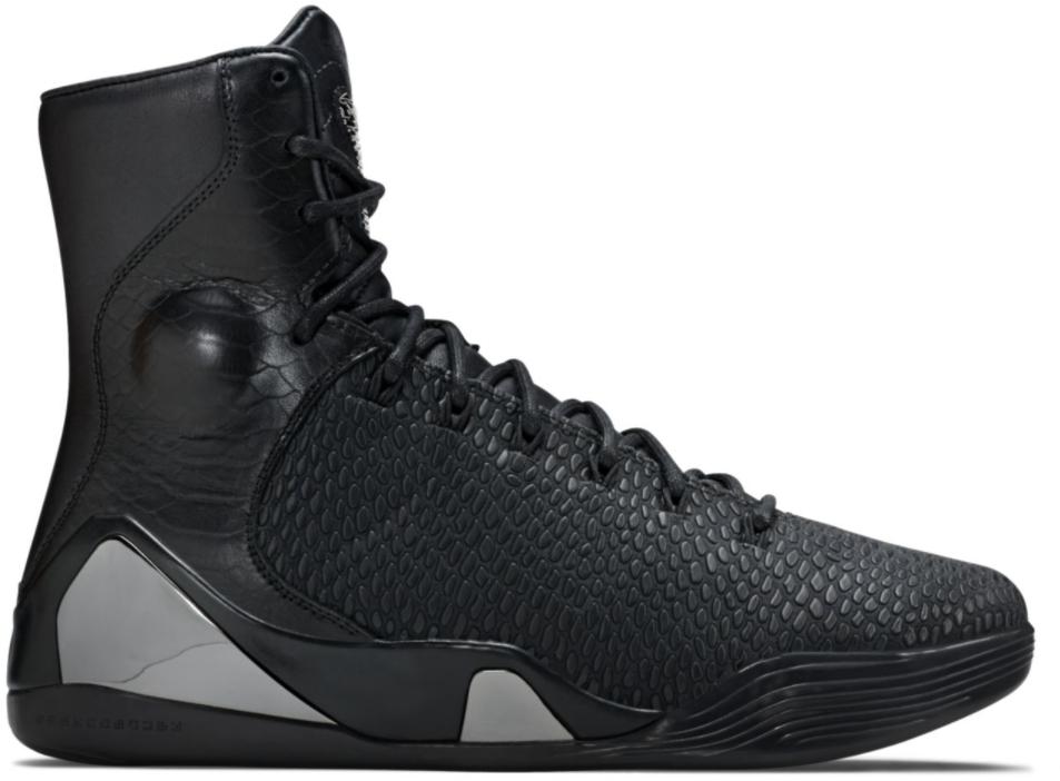 new style e2319 ba276 Discount Buy Nike Kobe 9 EM Cheap sale Mamba Moment