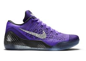 4fe36eb2b88f Buy Nike Kobe 9 Shoes   Deadstock Sneakers